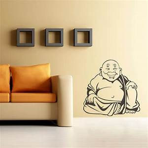 buddha wall decal sticker With buddha wall decal
