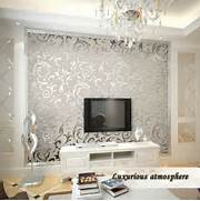 Exquisite Design Your Living Room Online Decoration Ideas Design Your Living Room Online For House Design Ideas With Design Your