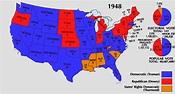 Democratic Presidential Candidates - DNC Unhinged - Care2.com