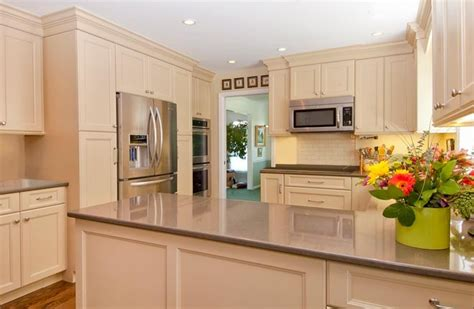 ddk kitchen design gallery ddk kitchen design 6472