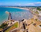 On The Beach holidays: Why Jersey should be your next short break   Metro News