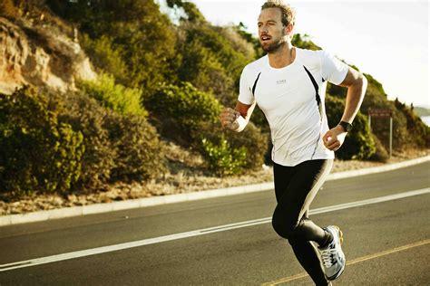 revista es ejercicio y salud 6 gadgets para hacer deporte