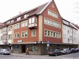 Xxl Bierstorfer Möbelhaus Heilbronn : architektur in heilbronn ~ Bigdaddyawards.com Haus und Dekorationen