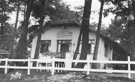 la maison des journalistes duponchel auteur 224 claouey