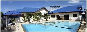 Günstige Häuser In Thailand : 185 meine h user in hua hin thailand von max w lehmann ch 4102 binningen switzerland ~ Orissabook.com Haus und Dekorationen