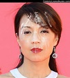 Ming Na Wen naked celebrity pics - Celebrity leaked Nudes