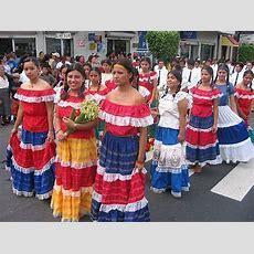21 Best Images About El Salvador On Pinterest
