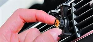 Support Aimant Telephone Voiture : support tetrax x way pour iphone pour voiture blog du mac ~ Voncanada.com Idées de Décoration