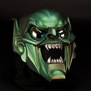 Best 20+ Green goblin costume ideas on Pinterest | Hob ...