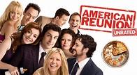 American Reunion | Own & Watch American Reunion ...