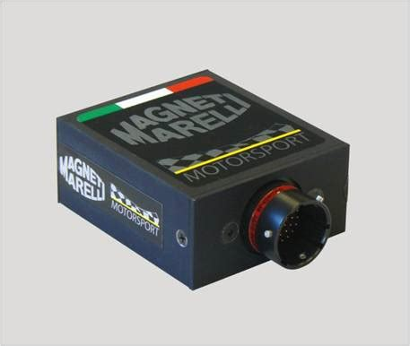 business areas products magneti marelli