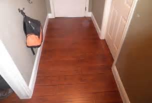 Laminate Flooring Living Room
