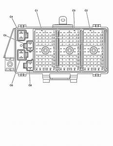 Question About Wiring Schematic