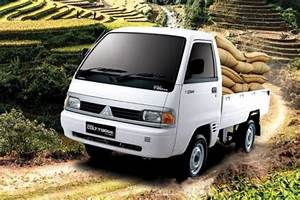 Mitsubishi T120ss Harga  Spesifikasi  Gambar  U0026 Review