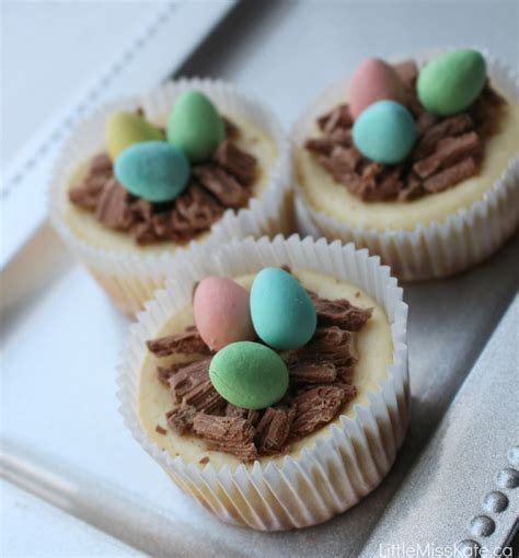 easter cakes recipes best chocolate recipe best chocolate dessert easy chocolate dessert male models picture