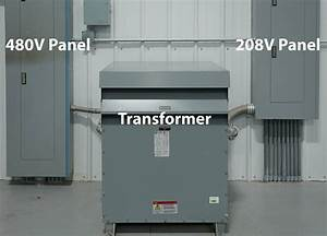 Choosing The Right Transformer  U2013 Maddox Industrial Transformer