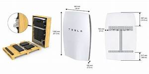 How To Install A Tesla Powerwall  Step By Step