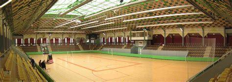 complexe sportif de kercado info stades
