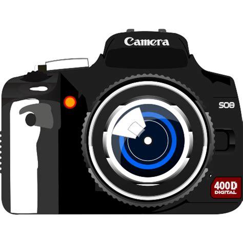 Clip Art Camera Clipart Of Camera Clip Art Magic