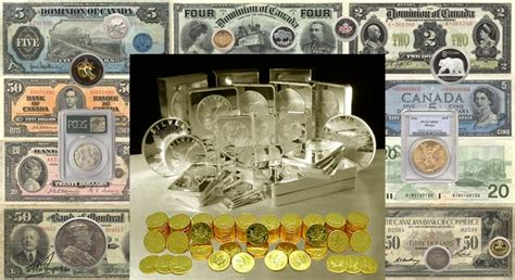 Us Fiat Currency by Is Fiat Currency Safe Could Gold Or Siver Protect Us From