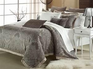 gabriel, by, nygard, home, bedding