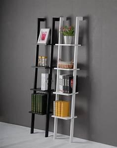 Echelle Etagere Ikea : etagere echelle les bons plans de micromonde ~ Teatrodelosmanantiales.com Idées de Décoration