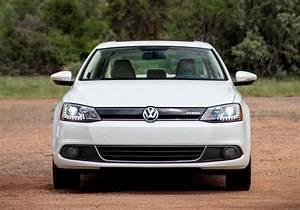 Volkswagen Jetta Hybride : volkswagen jetta hybrid les prix finitions et quipements ~ Medecine-chirurgie-esthetiques.com Avis de Voitures