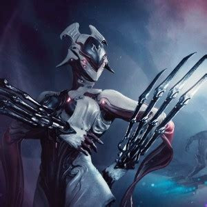 fortuna journey into the of warframe s next open