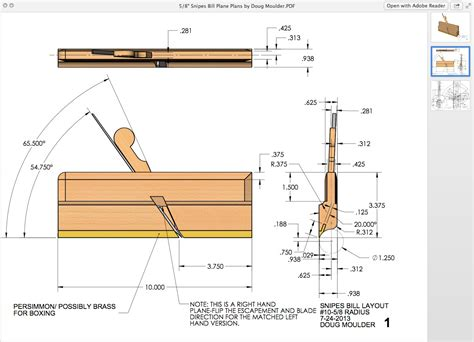 shed plans     wooden airplane plans wooden plans
