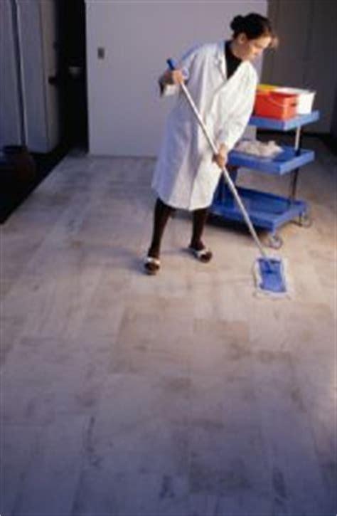 nettoyage de bureau nettoyage de bureau à casablanca