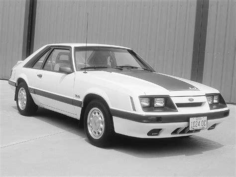 85 ford mustang gt help 85 mustang gt on the workbench model cars