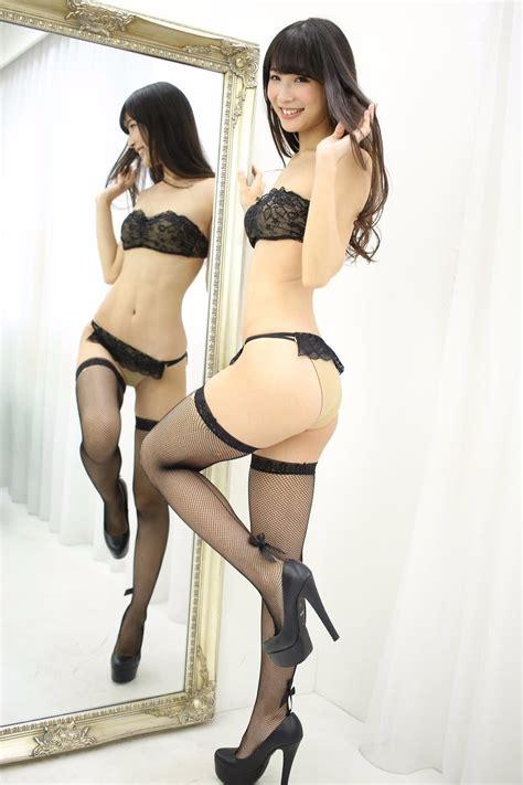aya kawasaki sexy lady japan  gravure