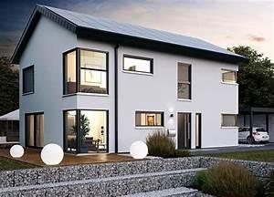 Icon Haus Preise : dennert baustoffwelt home ~ Markanthonyermac.com Haus und Dekorationen