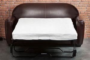 canape croute de cuir maison design wibliacom With tapis kilim avec prix canapé convertible poltronesofa