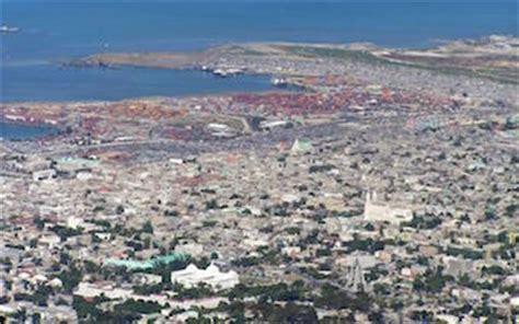 port au prince republic of haiti 1749 the black