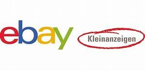 Ebay Kleinanzeigen Logo : kooperationspartner immobilienverband ivd ~ Markanthonyermac.com Haus und Dekorationen