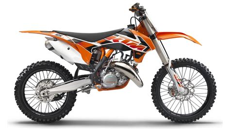 what are the best motocross top 10 125ccm motocross youtube