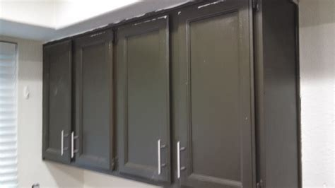 grapevine cabinets  refaced kitchen cabinets