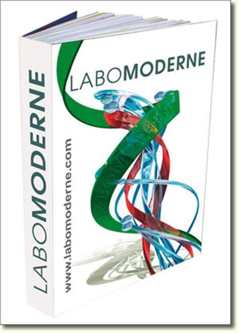 nouveau catalogue g 233 n 233 ral labo moderne 2012