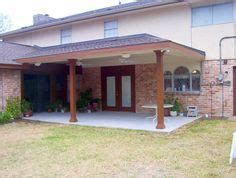 structall snap n lock covered patio covered patios