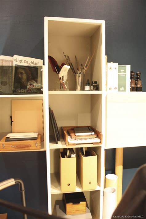 bo concept bureau bo concept 2015 meuble design avec déco à suivre