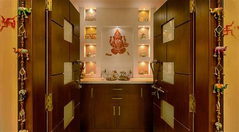 custom house designs pooja room designs in pooja room home temple