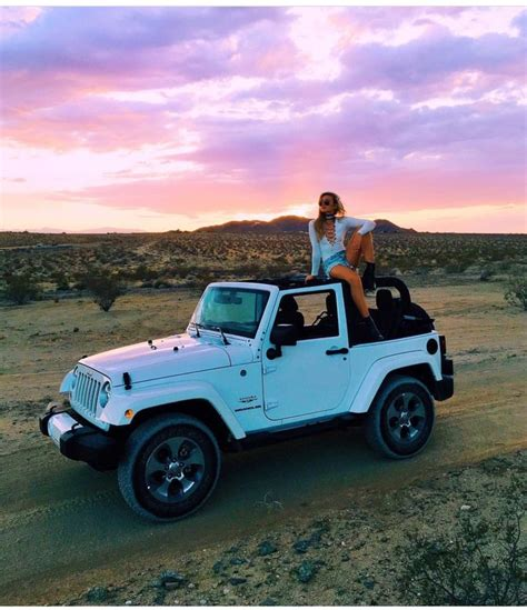cute white jeep 509 best jeep girls images on pinterest jeep jeep jeep