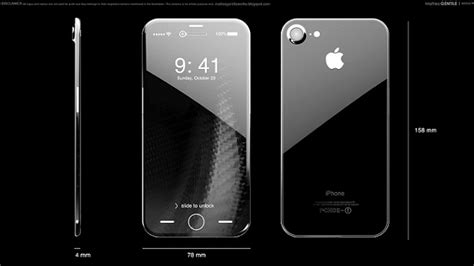 apple iphone x specifications features iphone x release date details
