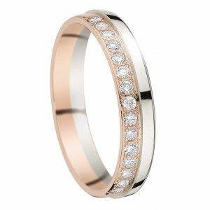 17 best images about mariage alliance on pinterest With alliance bague