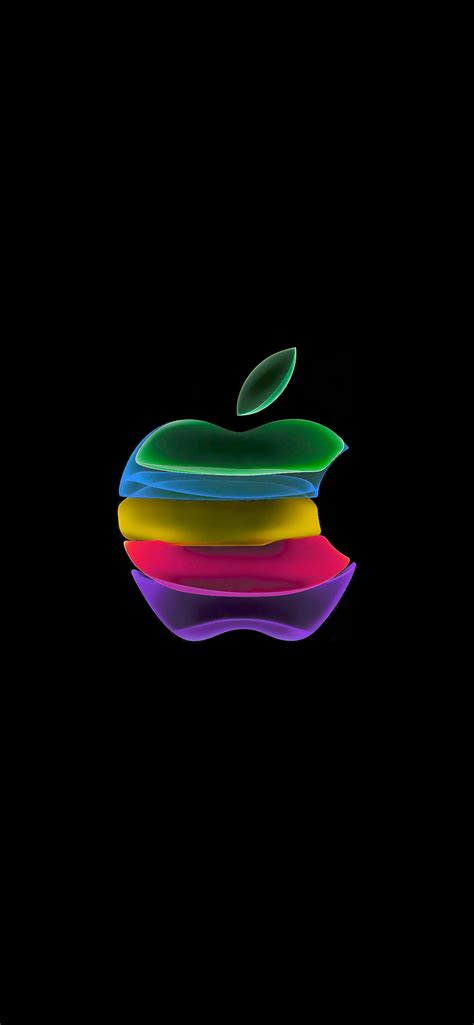 Apple Backgrounds Iphone 11 by Iphone 11 Pro Max Stock Wallpapers Oscrucnch