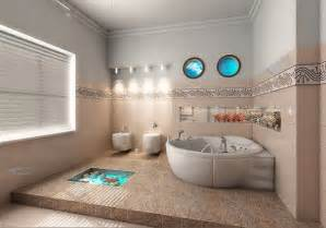 small bathroom ideas houzz bathroom design ideas relax zone home one decor