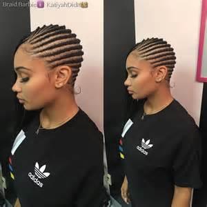 Hairstyles Braids Lemonade