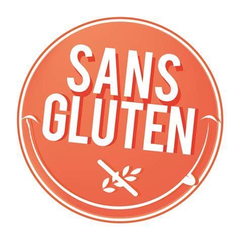 cuisine sans gluten sans lait cuisine sans gluten mix pains sans gluten sans lait