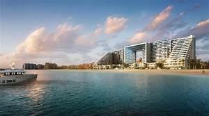 Five Palm Jumeirah Dubai | Luxury Holidays